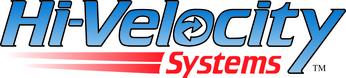 Energy Saving Products Ltd company